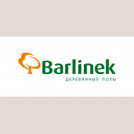 BARLINEK (62)