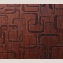 Паркетная доска Mafi Carving Retro
