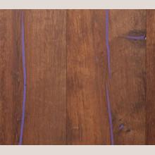 Паркетная доска Mafi Дуб Coral Vulcano violet