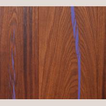 Паркетная доска Mafi Дуб Tiger violet