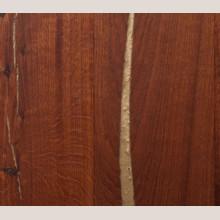 Паркетная доска Mafi Дуб Tiger gold (natur oil)