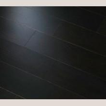 Паркетная доска PAR-KY PRO Дуб Chocolate brushed/премиум
