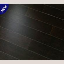 Паркетная доска PAR-KY Delux Дуб Chocolate brushed/премиум