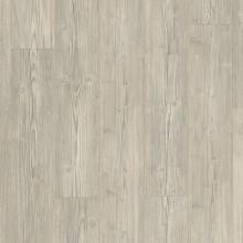 V3201-40054 Сосна шале светлая
