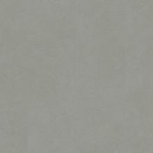 V3120-40142 Минерал современный серый