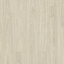 V3307-40020 Дуб нордик белый