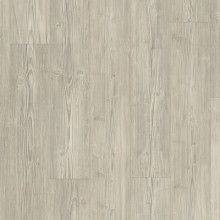 V3307-40054 Сосна шале светлая