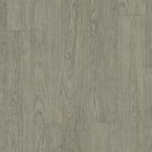 V3307-40015 Дуб дворцовый серый теплый