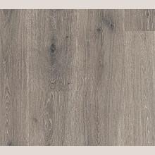 Ламинат Pergo L0201-01802 Дуб Горный Серый, Планка