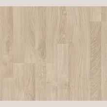 Ламинат Pergo L0201-01787 Дуб Блонд, 3-х полосный