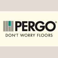 Pergo  (104)