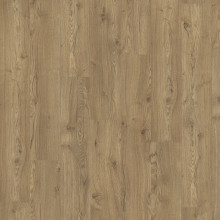 Ламинат EGGER EPL145 Дуб Ольхон коричневый