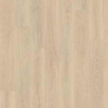 Ламинат EGGER EPL095 Дуб Бруклин белый