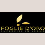 Инженерная доска FOGLIE D`ORO  (62)