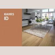 КОЛЛЕКЦИЯ KAHRS ID 2020 (6)