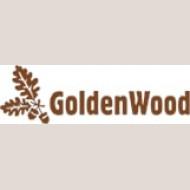 GoldenWood (22)