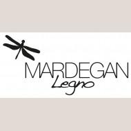 Инженерная доска MARDEGAN (159)