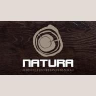 NATURA  (35)
