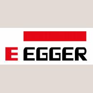 EGGER (80)
