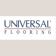 Universal (45)