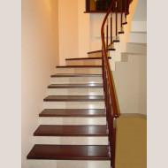 Бетонные лестницы (9)