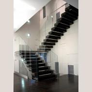 Консольные лестницы (3)