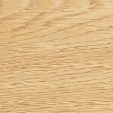 Дуб Rovere Oak