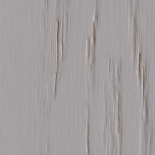 Дуб Kandinsky