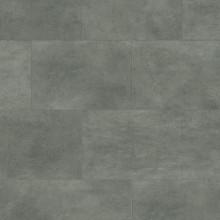 V3120-40051 Бетон серый темный