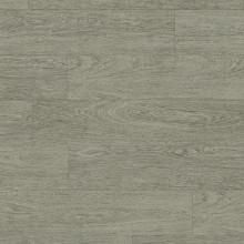 V3201-40015 Дуб дворцовый серый теплый