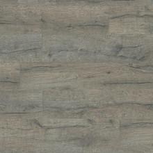 V3201-40037 Дуб королевский серый