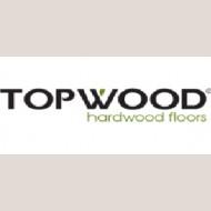 TOPWOOD (21)