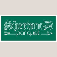 SHERWOOD (26)