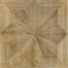 Инкрустированный дуб / Pattern inlay