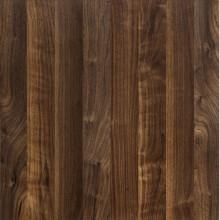 Американский орех contemporary / Contemporary American Walnut pattern